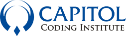 Capitol Coding Institute
